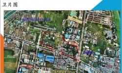 定了!拆迁200多户,禹州这里即将崛起一座新城,未来巨变! ... ...