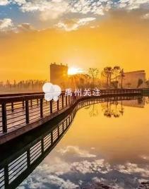 定了!最新全国排名 ! 禹州在河南名列第二
