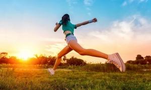 """2019禹州""""迎春风 · 漫步走""""活动重磅来袭!3000件运动T恤免费送... ... ... ..."""