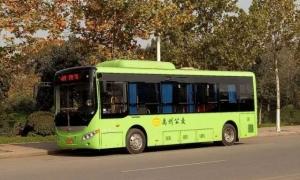 定了,禹州22个乡镇将实现村村通公交,已写入政府工作报告! ... ...