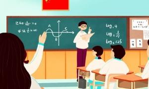 禹州这些教师出名了!省里获殊荣,教学过硬!有你的老师吗? ...