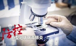 截止1月25日20时,禹州市没有发现确诊病例和疑似病例!