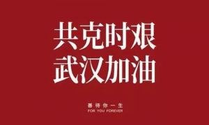 许昌市玉皇岭墓园关于暂停祭祀活动的公告