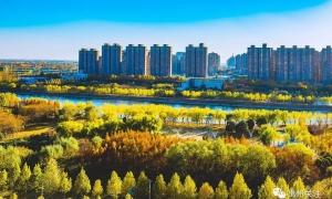 名单出炉!今年,禹州新增7个试点小区