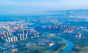 总投资53.9亿元,禹州16个项目集中开工!
