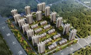 @全体禹州人,揭秘买房选择恒达·金郡的六大理由!