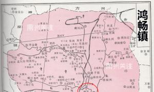 超110万,禹州鸿畅镇鸿北这条农村公路将被整治!