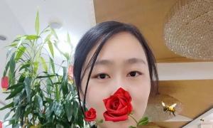 禹州单身推荐 | 91小姐姐月薪1.2万,理想的他阳光成熟~