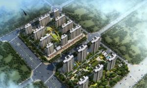 禹州海盛·湖滨豪庭预售证查询(商品房预售许可证)