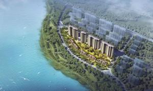禹州建业大城小院预售证查询(商品房预售许可证)