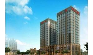 禹州夏都大厦预售证查询(商品房预售许可证)