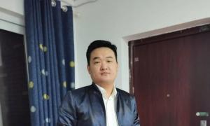 禹州找对象~91年的小伙身高175cm,月收入1.2万以上
