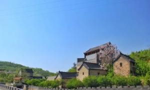 超200万!禹州华夏植物群地质公园建设即将...